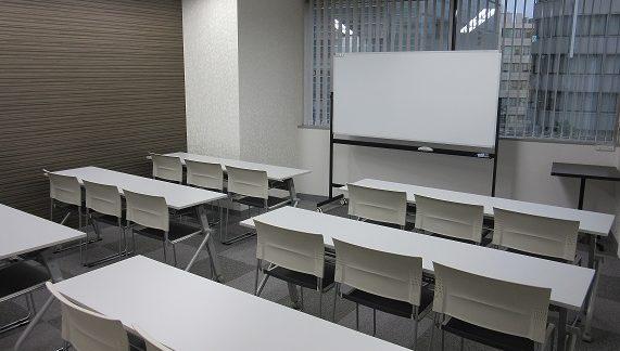 TOEIC対策専門英語教室エイプラウドの所在地